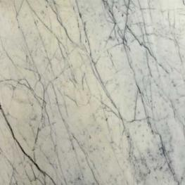 Bianco Carrara Gioia