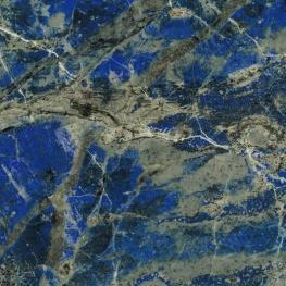 Lapis Lazuli Original, Tšiili