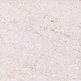 Mocca Creme GC, Portugal