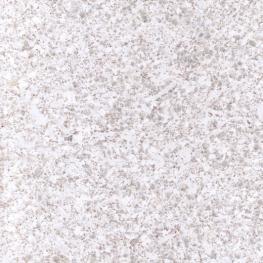 Pearl White, Hiina